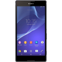 Celular Sony XPERIA T2 D-5303