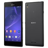 Celular Sony XPERIA T3 D-5103
