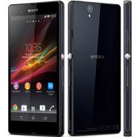 Celular Sony XPERIA Z C-6602