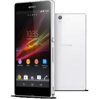 Celular Sony XPERIA Z C-6603