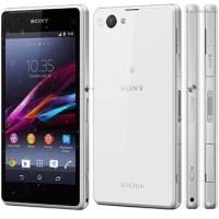 Celular Sony XPERIA Z1 COMPACT D-5503 no Paraguai