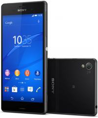 Celular Sony XPERIA Z3 D-6603