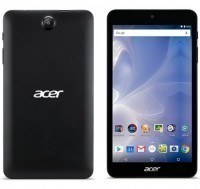 Tablet Acer Iconia One 7 B1-780 16GB 7.0