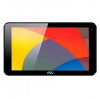 Tablet AOC A725 8GB 7.0