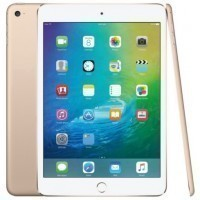 Tablet Apple iPad Mini 4 128GB 7.9