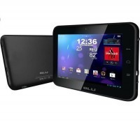 Tablet Blu Touch Book P-50 512MB 7.0