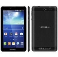 Tablet Hyundai Maestro HDT-7427G 8GB 7.0