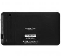 Tablet Hyundai Maestro HDT-7433L 8GB 7.0