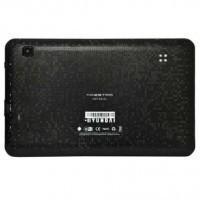 Tablet Hyundai HDT-9433L 8GB 9.0
