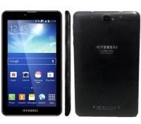 Tablet Hyundai Maestro HDT-7435G 8GB 7.0