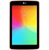 Tablet LG G-Pad V-400 8GB 7.0