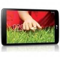 Tablet LG G-Pad V-500 16GB 8.3