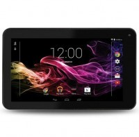 Tablet RCA RCT-6773 16GB 7.0 no Paraguai