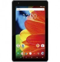 Tablet RCA Voyager III RCT6973 16GB 7.0 no Paraguai