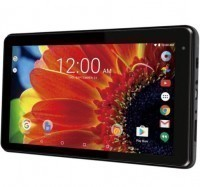 Tablet RCA Voyager III RCT6973 16GB 7.0
