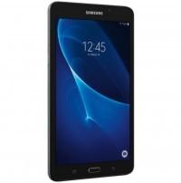 Tablet Samsung Galaxy Tab A SM-T280 8GB 7.0