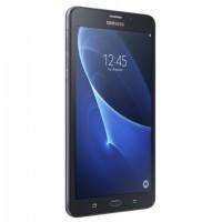 Tablet Samsung Galaxy Tab A SM-T285 8GB 7.0