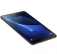 Tablet Samsung Tab A6 T585 16GB 10.1