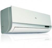 Ar Condicionado TCL 12000BTU 220v/60Hz no Paraguai