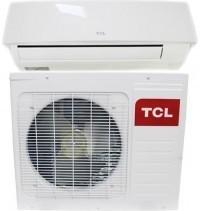 Ar Condicionado TCL TCL TAC-09CHS 9000BTU 200v/60Hz