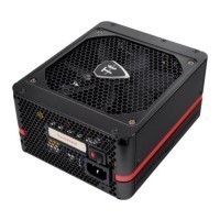 Fonte para PC Thermaltake TPG 1050W no Paraguai