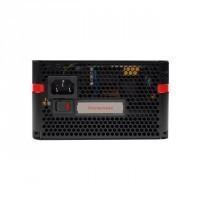 Fonte para PC Thermaltake TPG 1050W
