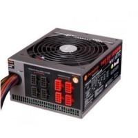Fonte para PC Thermaltake TR2 1200W