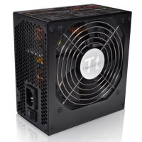 Fonte para PC Thermaltake TR2 500W no Paraguai