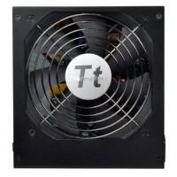 Fonte para PC Thermaltake TR2 500W