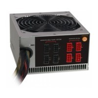 Fonte para PC Thermaltake TR2 RX 850W no Paraguai