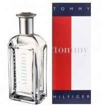 Perfume Tommy Hilfiger Masculino 100ML