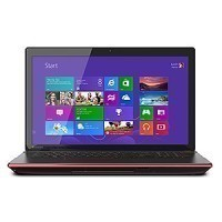 Notebook Toshiba Qosmio X75-A7170 i7