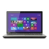 Notebook Toshiba Satellite P75-A7200 i7 no Paraguai