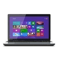 Notebook Toshiba Satellite S55-A5167 i7 no Paraguai