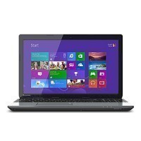 Notebook Toshiba Satellite S55-A5276 i7