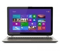 Notebook Toshiba Satellite S55-B5266 i7
