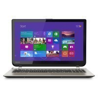 Notebook Toshiba Satellite S55T-B5234 i7