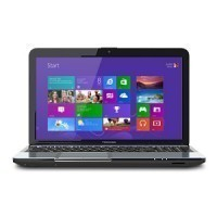 Notebook Toshiba Satellite S855-S5381 i7 no Paraguai