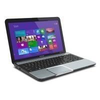 Notebook Toshiba Satellite S855-S5381 i7