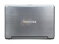 Notebook Toshiba Satellite S955-S5373 i5