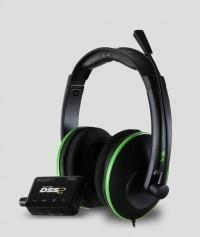 Fone de Ouvido / Headset Turtle Beach DXL1