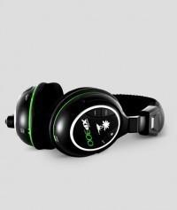 Fone de Ouvido / Headset Turtle Beach XP300