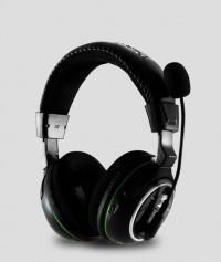 Fone de Ouvido / Headset Turtle Beach XP400
