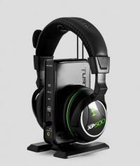 Fone de Ouvido / Headset Turtle Beach XP500
