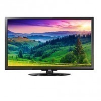 TV AOC LED LE24W454L Full HD 24