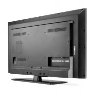 TV AOC LED LE40D3142 Full HD 40