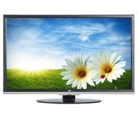 TV AOC LED LE42H254D 42