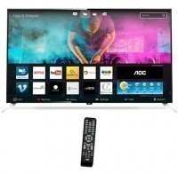 TV AOC LED LE55U7970 Ultra HD 55 4K