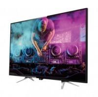 TV AOC LED LE55U7970 Ultra HD 55 4K