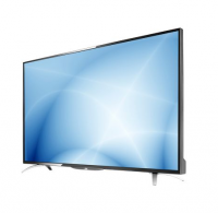 TV AOC LED LE58D3140 Full HD 58